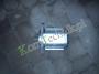 Pompa hydrauliczna  Broddway SENIOR 2000